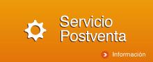 Red de Servicios Post-Venta LeciTrailer